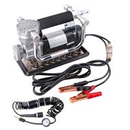 DC Mini Air Compressor PR657