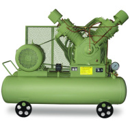 Belt Driven AIr Compressor BLV-300300TL