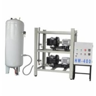 Dental Air Compressor HW-600
