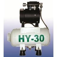 Dental Air Compressor HY-30