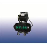 Dental Air Compressor HY-35