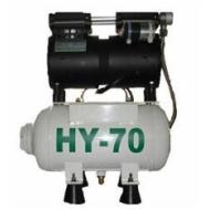 Dental Air Compressor HY-70
