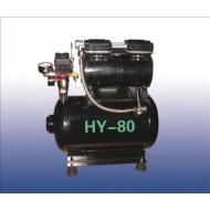 Dental Air Compressor HY-80