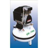 Dental Air Compressor DE-100