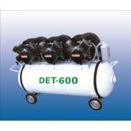 Dental Air Compressor DET-600