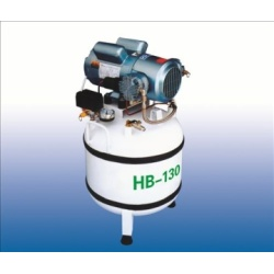Dental Air Compressor HB-130