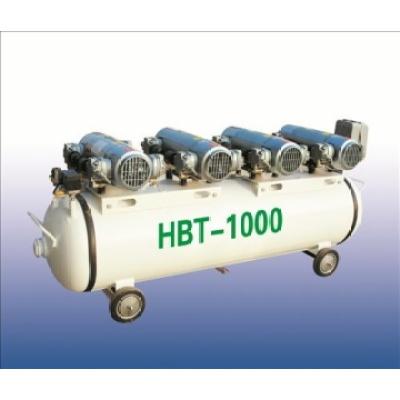 Dental Air Compressor HBT-1000