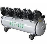 Breathe Machine Air Compressor HDT-600