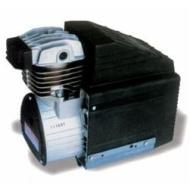 Oxygen Generator Air Compressor GMS-100