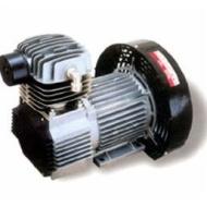 Oxygen Generator Air Compressor GMS-150