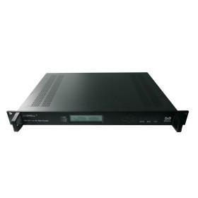 MPEG-2/4 IP Encoder
