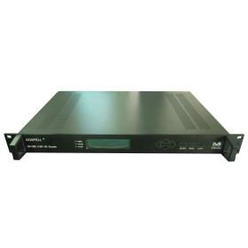 H.264 HD Encoder