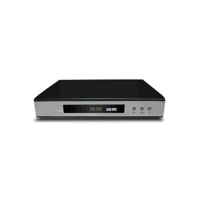 H.264 DVB-T HD STB