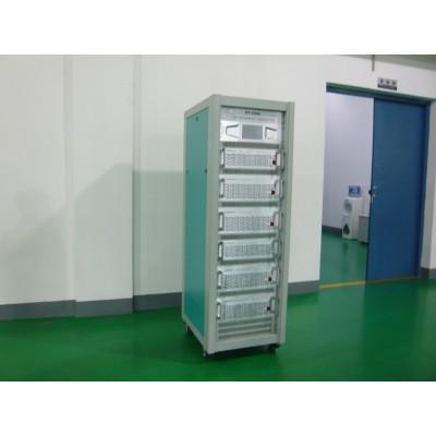 GT-5900 1KW Digital UHF Broadband Transmitter
