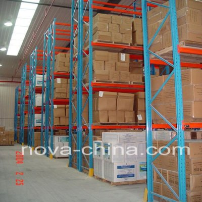 High Quality Pallet racks