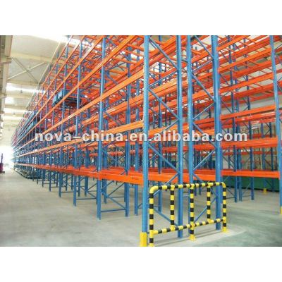 Warehouse Storage Supplies from China