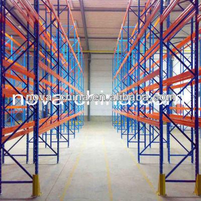 Storage Rack/Racking System