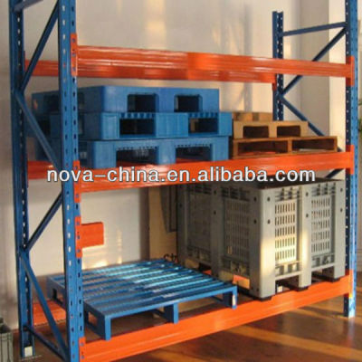 Storage Heavy Wegiht Shelving