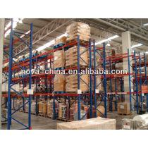 Warehouse Factory Storage Racks