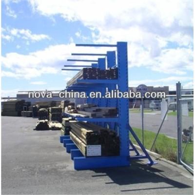 Logistic Rack