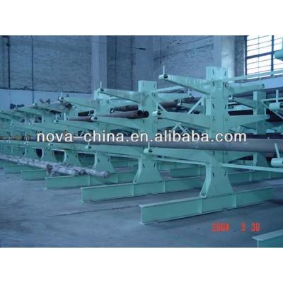 Storage Heavy Duty Cantilever Rack