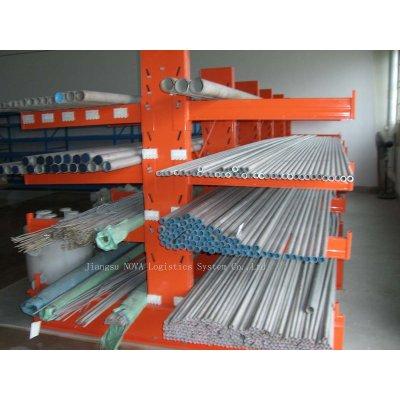 Jiangsu NOVA Heavy duty Cantilever Racking