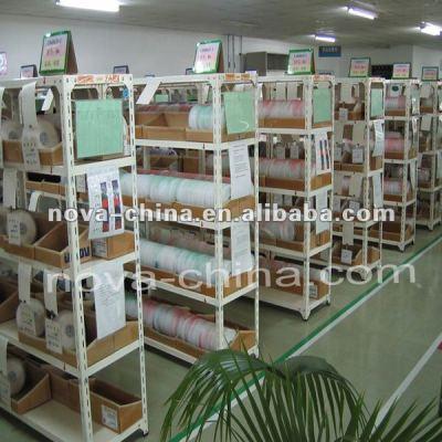 library book rack shelving