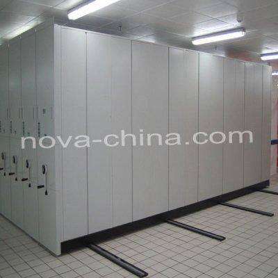 Documents Storage Shelf