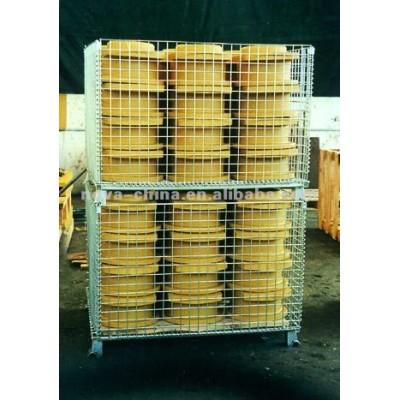 steel storage cages storage cage rack