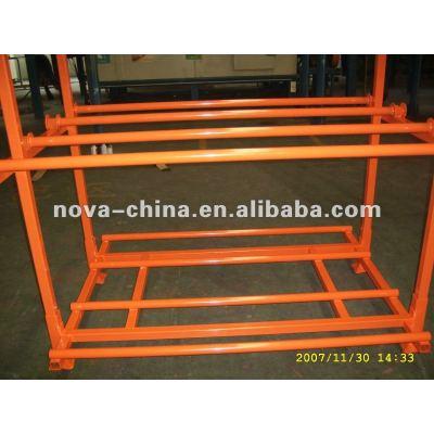 tire rack wholesale