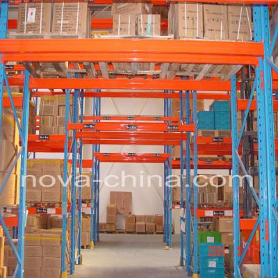 Storage Metal Rack