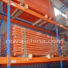 Storage Metal Racks