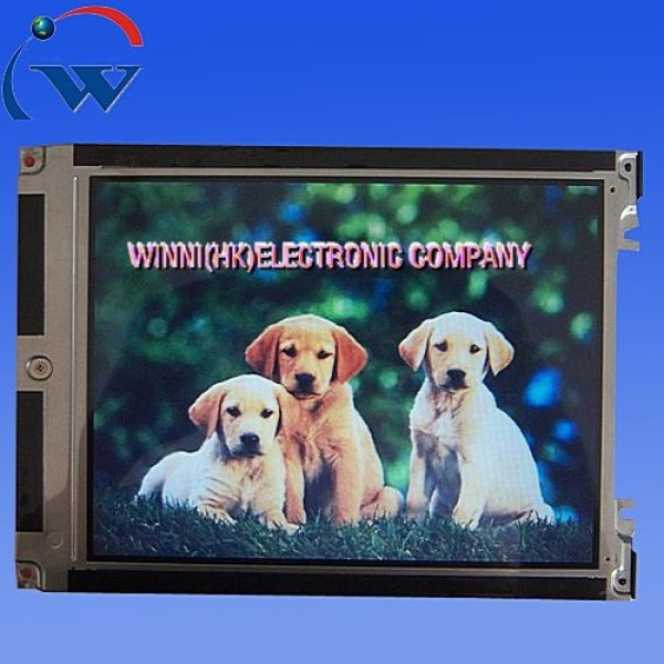 حقن البلاستيك آلة LCD LTM09C011B