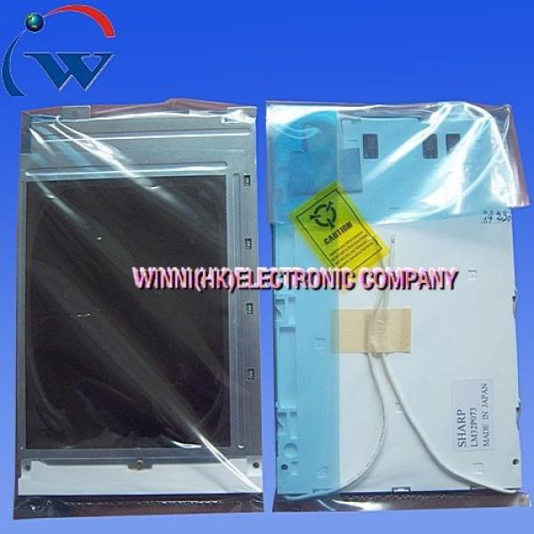 سهلة الاستخدام وشاشة LCD LTM09C015KC