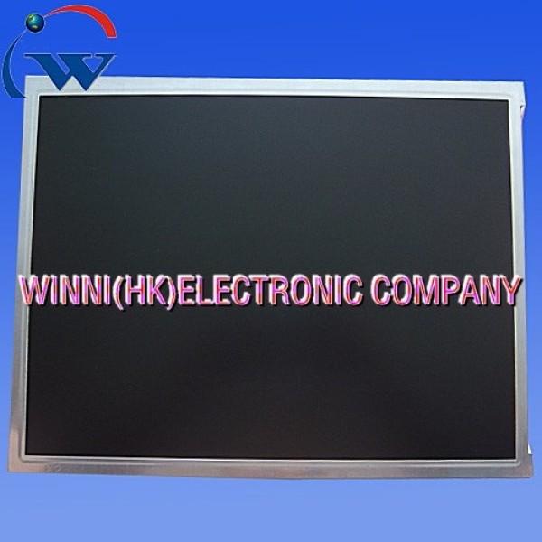 العرض LCD وحدة TCG057QV1AA - G00
