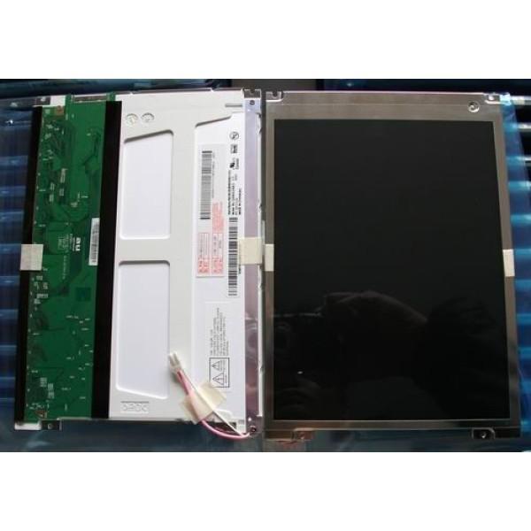 سهلة الاستخدام وشاشة LCD LTM10C327