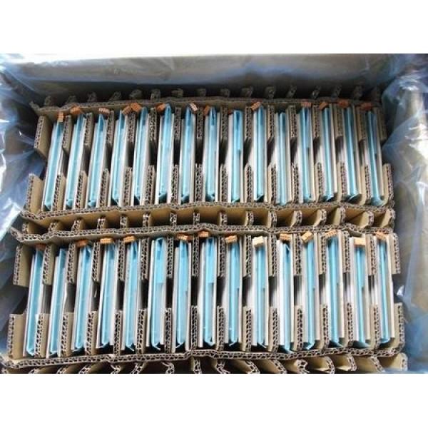 شاشات الكريستال السائل وحدة LTM10C386