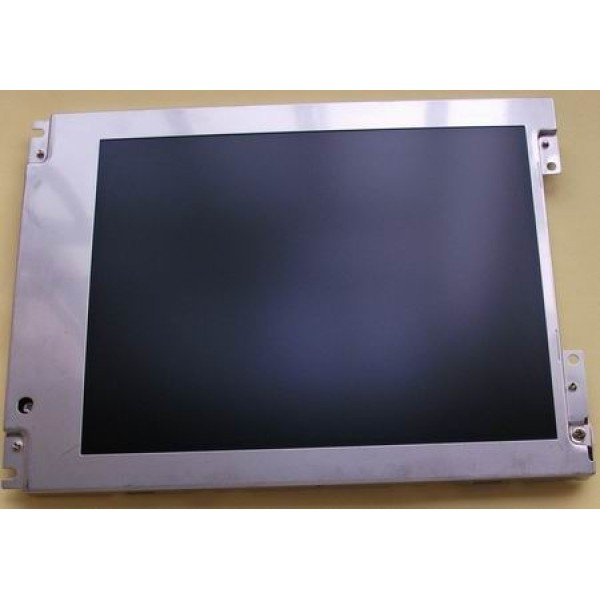 لوحة اللمس LCD - T01 LTM121SI
