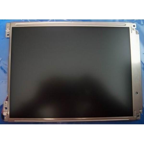 شاشات الكريستال السائل وحدات LTM121SV - 02L02D