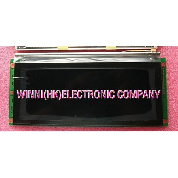 LCD تعمل باللمس لوحة TCG057QV1AC - H50