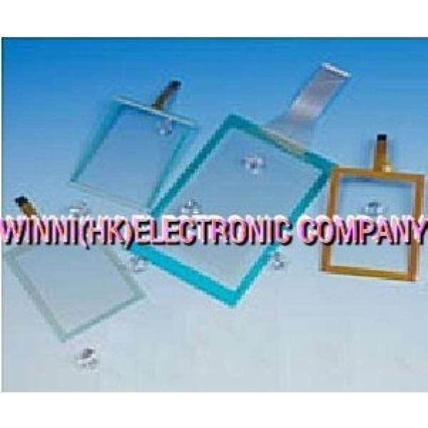 بروجيكتور LCD TCG057QVLAC - G00