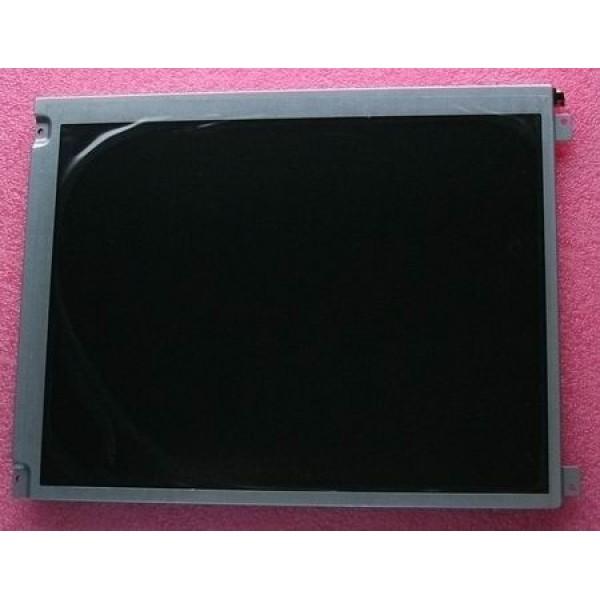 سهلة الاستخدام وشاشة LCD TCG057QVLBB - G00