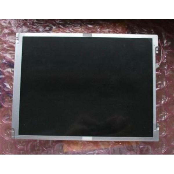 شاشة LCD TM080VG - 22L01