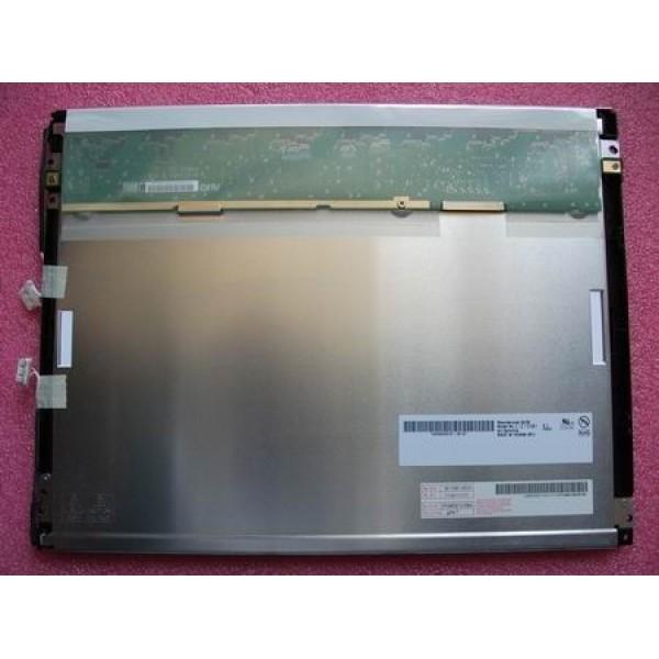 شاشات الكريستال السائل لوحة TM080WA - A01 - 02