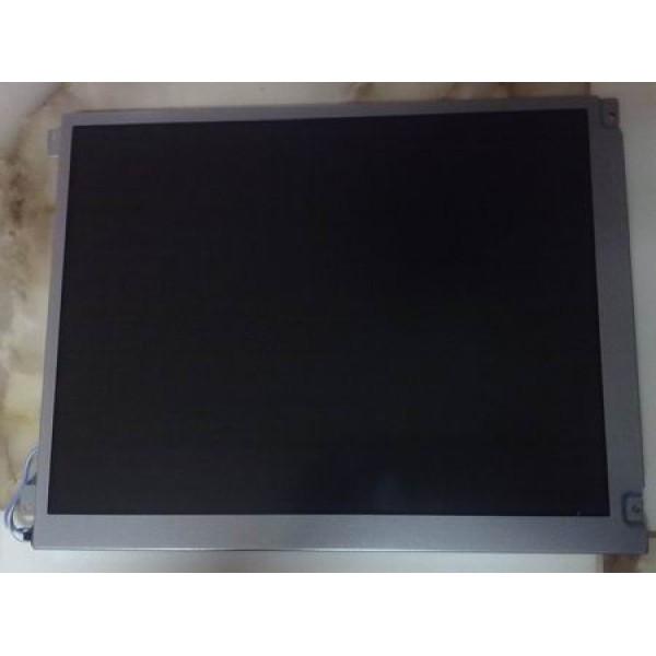 LCD تعمل باللمس لوحة TM100SV - 02L04