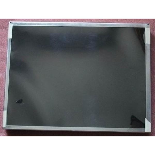 العرض LCD وحدة TM1215V - D2L07A