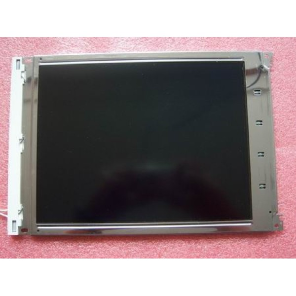 شاشات الكريستال السائل وحدات LQ106K1LA05