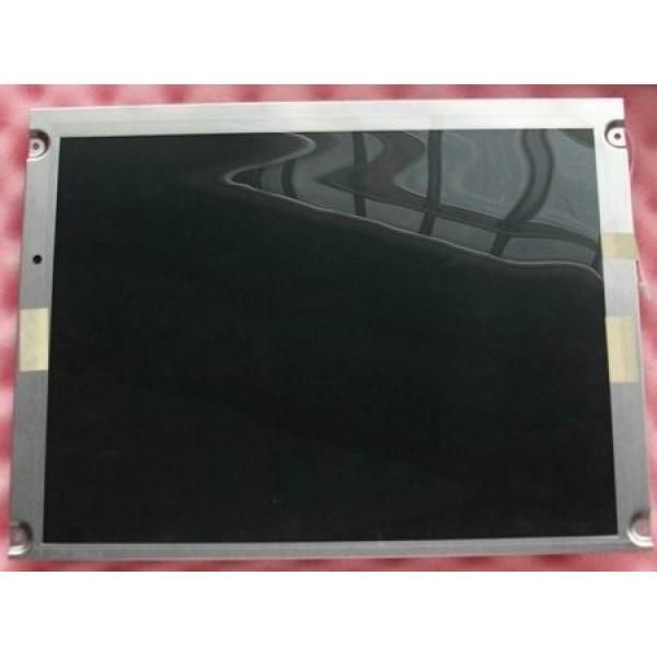 شاشات الكريستال السائل وحدات LTM12C31S