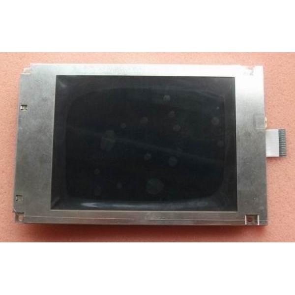STN LCD PANEL NL10276BC20 - 11