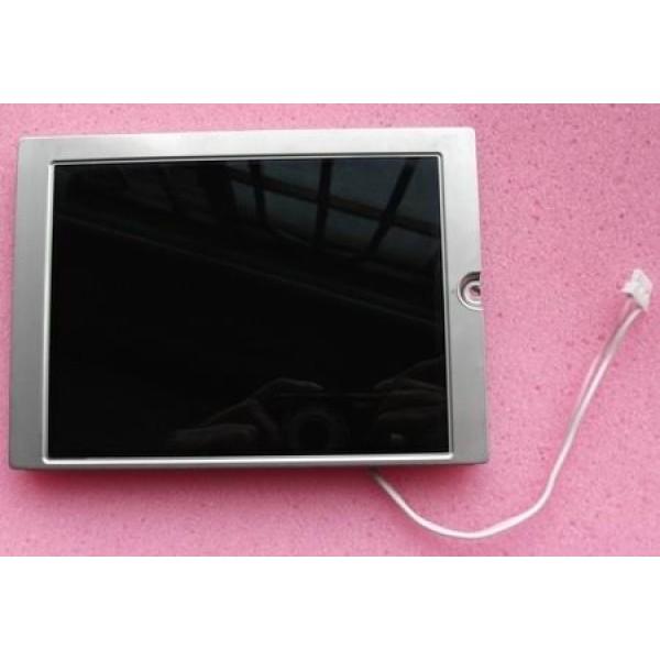 العرض LCD وحدة NL10276BC20 - 18